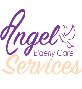 angel-services-elderly-care-logo-website