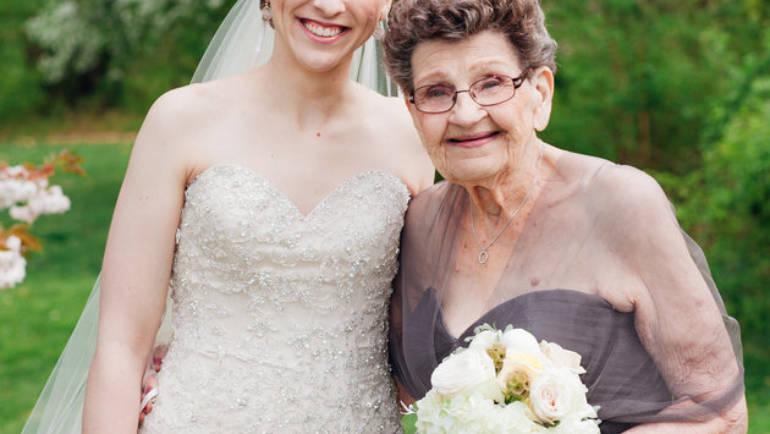 Event & Companion Care for Elders